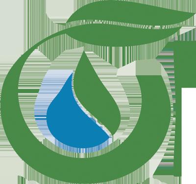 Regional Conservation Council